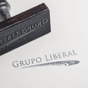 b-grupo