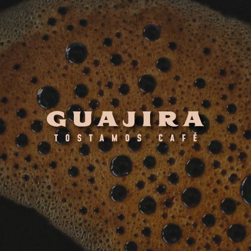 cover-guajira