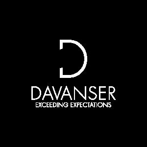davanser