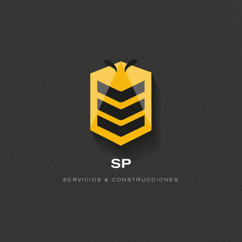 cover-sp