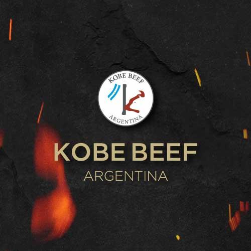 cover-kobe